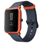 XIAOMI SMART WATCH AMAZFIT BIP ORANGE EU - (A1608)