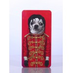 YZSY 5000MAH POWER BANK PETS ROCK POP - (YZ1122)