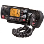 COBRA VHF MR-F80/B EU