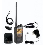 COBRA VHF MR-HH415LI VP EU