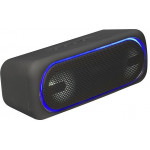 DENVER BTT-515 Bluetooth speaker