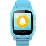 ELARI KIDPHONE 2 SMART WATCH KP-2 BLUE