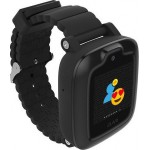 ELARI KIDPHONE 3G SMART WATCH KP-3G BLACK
