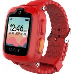 ELARI KIDPHONE 3G SMART WATCH KP-3G RED