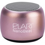 ELARI NANOBEAT BLUETOOTH SPEAKER NB-1 PINK