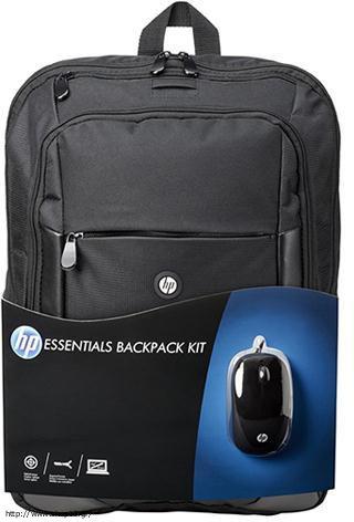 Τσάντες Μεταφοράς για όλα τα laptop HP  64c3d307c5f