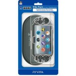 HORI ELITE PACK PS VITA - (PSV-118E)