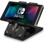 HORI ZELDA PLAYSTAND FOR NINTENDO SWITCH - (NSW-085U)