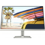 HP 24FW LED IPS MONITOR WITH SPEAKERS - (4TB29AA)