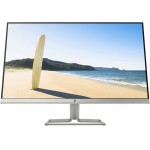 HP 27FW LED IPS MONITOR WITH SPEAKERS - (4TB31AA)