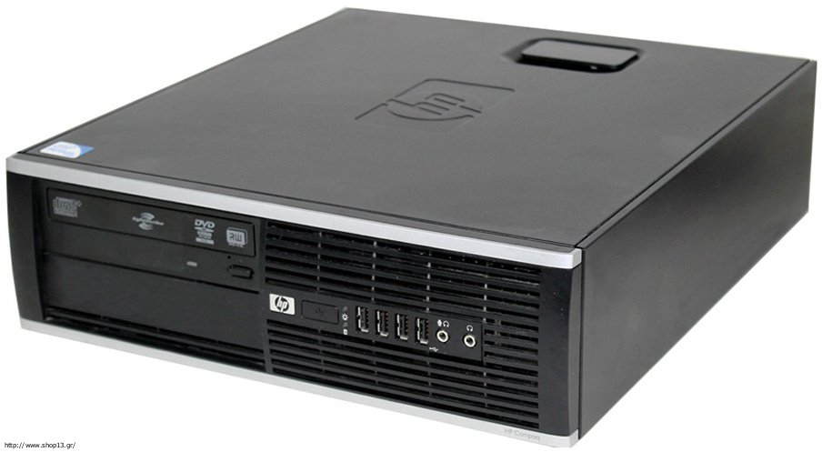 hp-used-6005-pro-sff-athlon-ii-x2-b24-4gb-250gb-dvd-rw-150261-2.jpg