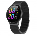 MEDIA-TECH BLUETOOTH ACTIVE BAND GENEVA - (MT863)