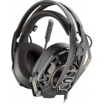 PLANTRONICS RIG 500 PRO HC GAMING HEADSET FOR PS4 & XBOX ONE - (211220-05)