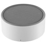 SONIC GEAR BLUETOOTH MINI SPEAKER PANDORA HALO 2 2018 EDITION GREY/WHITE - (HALO2GW)