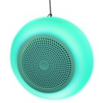 SONIC GEAR PORTABLE BLUETOOTH SPEAKER 2018 EDITION LUMO 2 MINT