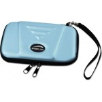 SPEEDLINK NDS CARRY CASE BLUE - (SL-5722-SBE)