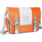 SPEEDLINK SL-3429-SOE TRAVEL BAG FOR WII ORANGE