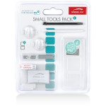 SPEEDLINK SL-5552-SWT SMALL TOOLS PACK FOR NDSI, 8IN1, WHITE