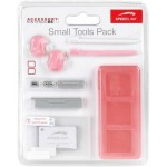 SPEEDLINK SL-5652-SPI SMALL TOOLS PACK FOR NDS LITE, 8IN1, PINK