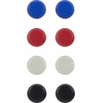 SPEEDLINK STIX CONTROLLER CAP SET FOR PS4 MULTICOLOR - (SL-4524-MTCL)