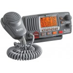 VHF COBRA ME GPS - (MR-F77/B)