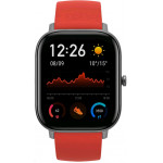 Xiaomi Amazfit GTS Orange EU A1914 - (A1914OR)